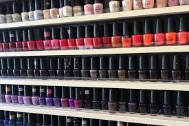 nail salons americus ga booksy net
