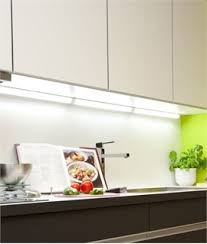 under cabinet lighting lighting styles