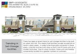 architects house plans mini storage and self storage architectural design services gmf