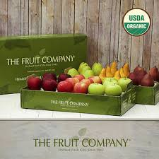 fruit gift fruit nut gift basket towers costco