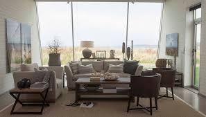 livingroom johnston johnston imports
