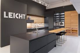 modern kitchen cabinets near me modern kitchens showroom seattle