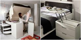 dream bedroom products luxury accessories for your bedroom