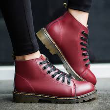 womens motorcycle boots nz s shoes nz leather flat heel boots roller skate shoes