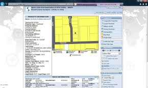 Cocoa Florida Map by 725 Monday Court Cocoa Fl 32926 Dale Sorensen Real Estate