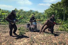 download mp3 coldplay adventure of a lifetime coldplay monkeys around in adventure of a lifetime video watch