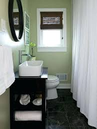 Small Bathroom Redo Ideas Small Bathroom Updates On A Budget Cool Small Bathroom Upgrade