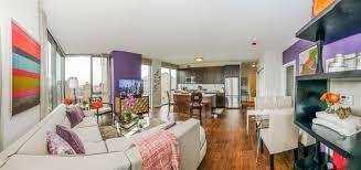 New Home Designs Gold Coast by New Gold Coast River North Corner 2 Bedrooms U2013 Yochicago