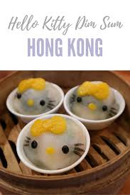 cuisine of hong kong hello cuisine hong kong travelling with