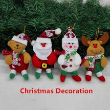 compare prices on outside decorations christmas online shopping
