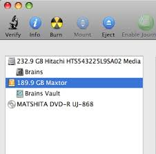 format dvd r mac format external drives to mac os extended before using with aperture