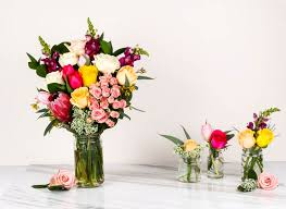 florists online 10 florists where you can order last minute bouquets online get