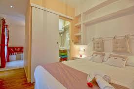 chambre d hotes tarbes chambre d hôtes à lourdes région lourdes tarbes gîtes de