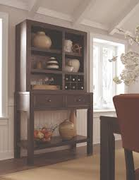 dining room buffet server design ideas a1houston com
