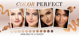 Makeup That Looks Airbrushed Luminess Air Airbrush Makeup System Airbrush Foundation U0026 Cosmetics