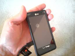 turtledog u0027s blog delete remove icons on cell phone lg