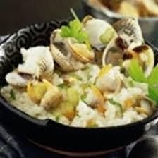 cuisiner chignon langue de boeuf les 7 meilleures images du tableau coques sur chignon
