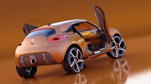 new renault captur captur concept cars vehicles renault uk