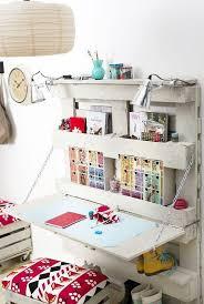 Unique Storage Craft Storage Ideas Inspire Organize Create Craft Room