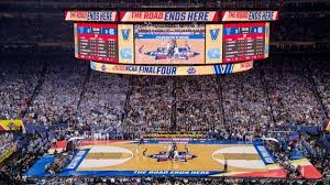 2017 ncaa basketball tournament cbs sports and turner sports announce 2017 ncaa division i men s