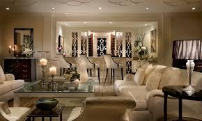 best interior decorating designs pictures home ideas design