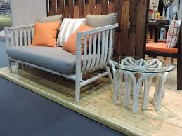 59 best kouboo decor trade shows images on pinterest decor