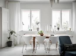 50 stunning scandinavian style chairs help you pull off look
