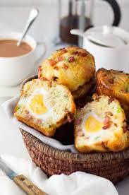 best 25 breakfast ideas on breakfast recipes easy