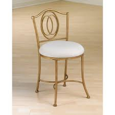 home decor fabulous vanity stools hd vanity chair with back and