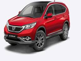 honda crv fuel mileage 7 best crossover vehicles with outstanding fuel economy