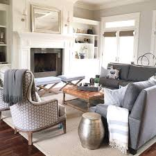 small living room sectionals small living room sectionals french door and trim interiors on sofa