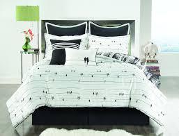 Twin White Comforter N White Comforter Bedding Set Reversible Nature Design Duvet Twin