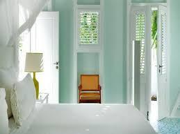 bedrooms light aqua paint colors bedroom image light teal paint