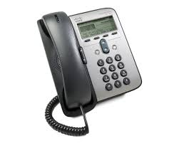 Cisco Desk Phone Flip Connect Hosted Ip Telephony Hosted Voip Business Phone
