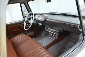 Classic Ford Truck Seats - kirby wilcox u0027s 1965 dodge d 100 short box sweptline pickup u2013 slam
