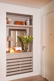 376 best para casa images on pinterest kitchen colors and ideas