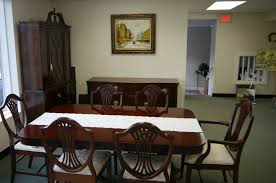 mahogany dining room set mahogany dining room sets photo of exemplary ebert furniture