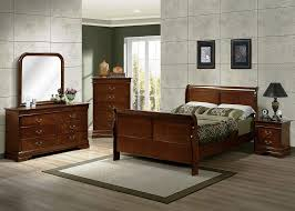 Platform Sleigh Bed Shop Platform Beds Sleigh Beds And More For Less Ffo Home