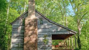 How Much To Build A Cottage by How Much Does It Cost To Build A Log Home