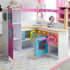 kidkraft island kitchen kidkraft corner kitchen interior design