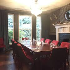 design house restaurant reviews the old mill home berkhamsted hertfordshire menu prices