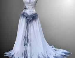camouflage wedding dresses wedding inspiration trends