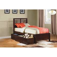Youth Bedroom Furniture Stores by Youth Bedroom Sets Best Kids Bedroom Furniture Decorating Ideas