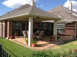 Best Patio In Houston Houston Patio And Garden Center Kitchen Home Design Ideas 17 Best