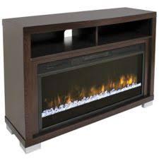 Muskoka Electric Fireplace Electric Fireplace Inserts Canadian Tire Electric Fireplace Heat