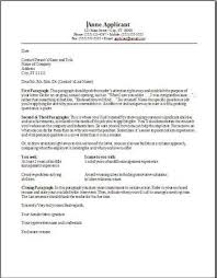 microsoft word cover letter format cover letter format creating