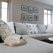 deco avec canapé gris deco canape gris fashion designs