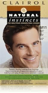 best 20 hair color for men ideas on pinterest men hair color