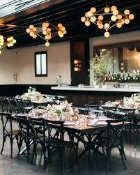 Brooklyn Wedding Venues 18 Beautiful Botanical Garden Wedding Venues Martha Stewart Weddings