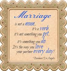 wedding wishes quotes in best marriage wishes quotes in quote for marriage wishes